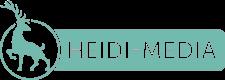 HEIDI-MEDIA.com